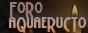 Foro gratis : Marauders Time Barnner-1