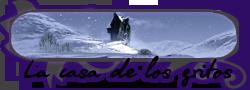 Foro gratis : Reducto Lacasadelosgritos-1