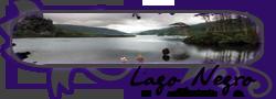 Foro gratis : Reducto Lagonegro
