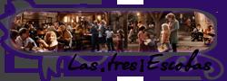 Foro gratis : Reducto Lastresescobas-1