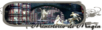 Hogwarts Best: The Vintage Years Ministeriodemagia