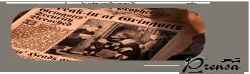Hogwarts Best: The Vintage Years Prensa