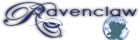 Estudiante de Ravenclaw