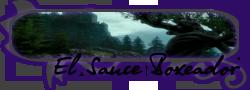 Foro gratis : Reducto Sauceboxeador