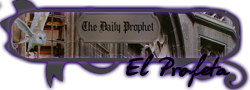 Foro gratis : Reducto Theprophet