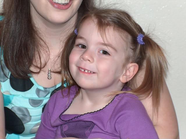Adoption Day! Savanahadoptionday004-1