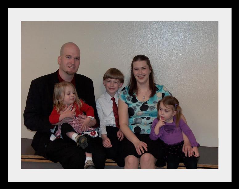 Adoption Day! Savanahadoptionday013-1