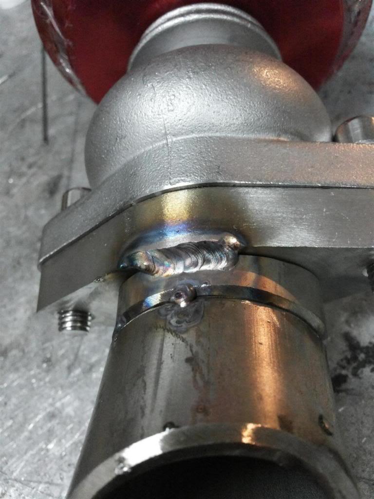 RO_SUNNY's fabrication, elbows, manifolds group buy 20131007_204253_zps060ec5c5