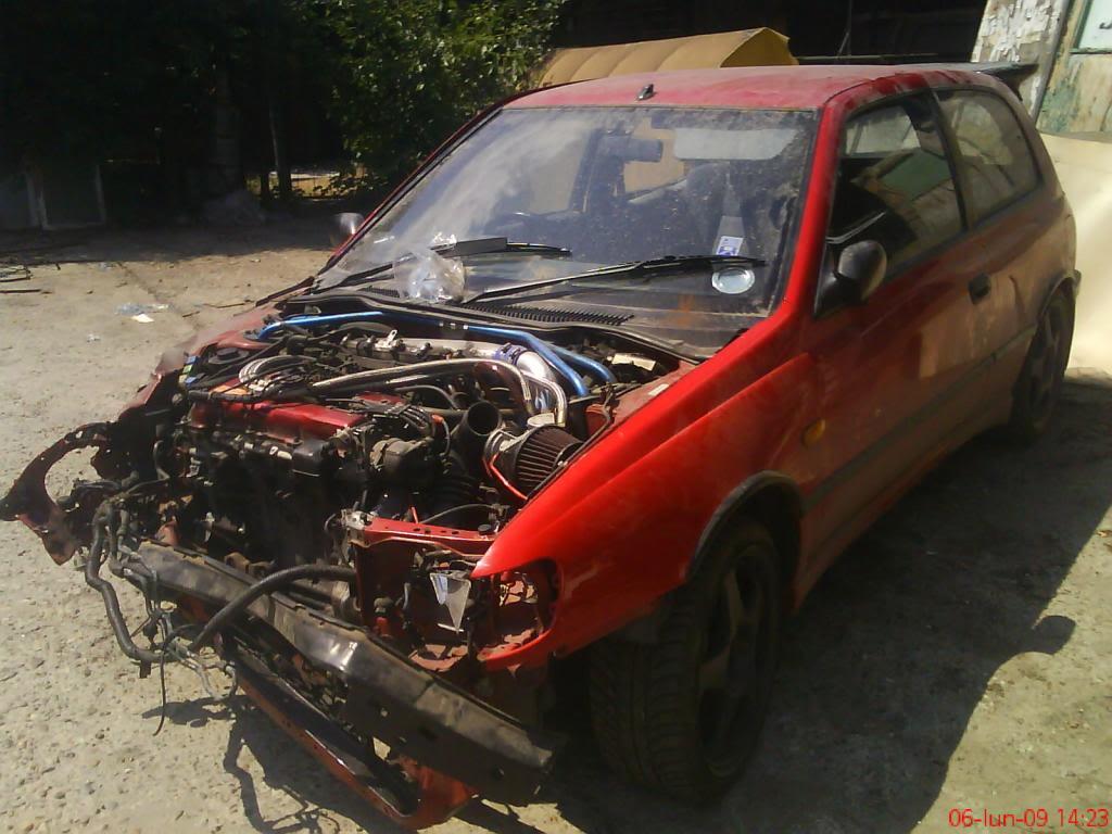 My ROMANIAN GtiR DSC00524_zpsde63264e