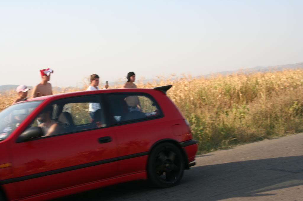 My ROMANIAN GtiR IMG_3598_zps83d9e1b7