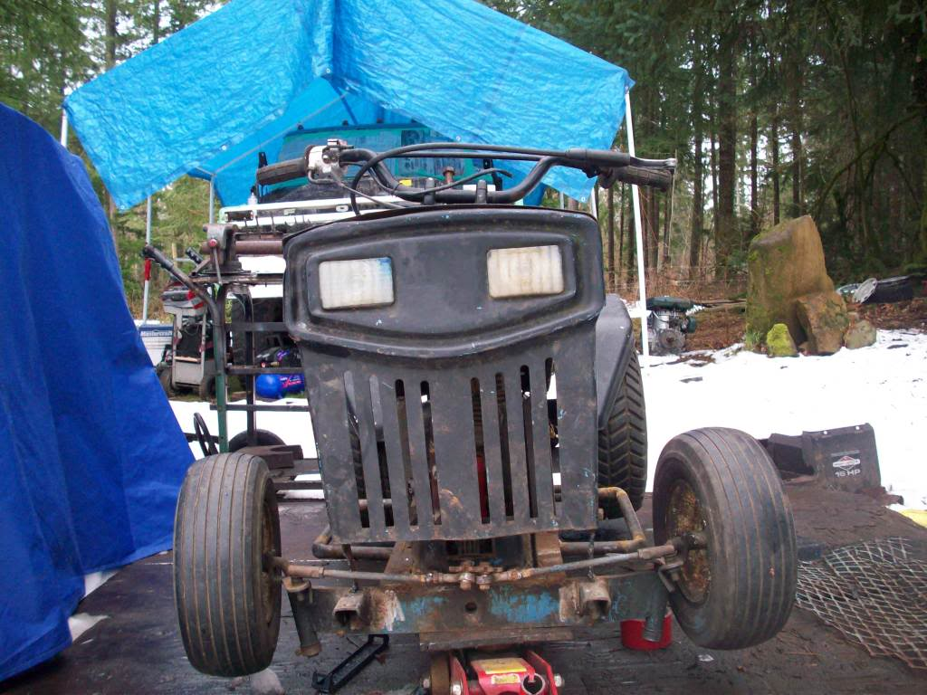 Project Viking Rally/Race mower 108_0009