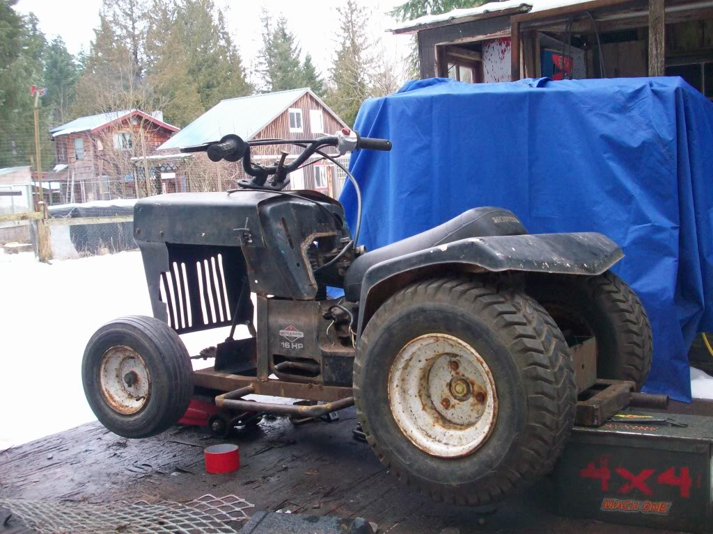 Project Viking Rally/Race mower 108_0014