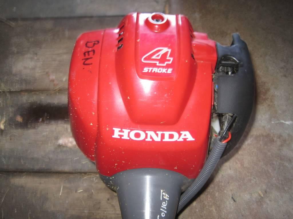 4 cycle honda trimmer? IMG_4217