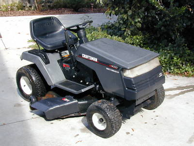 The Tractor That Got You All Into This (First Tractor) B53GFogWkKGrHqEOKjUEyWuqB2uoBMvPQdkM0Q_1