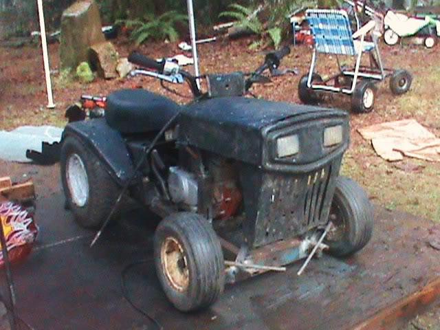 Project Viking Rally/Race mower DSC01994