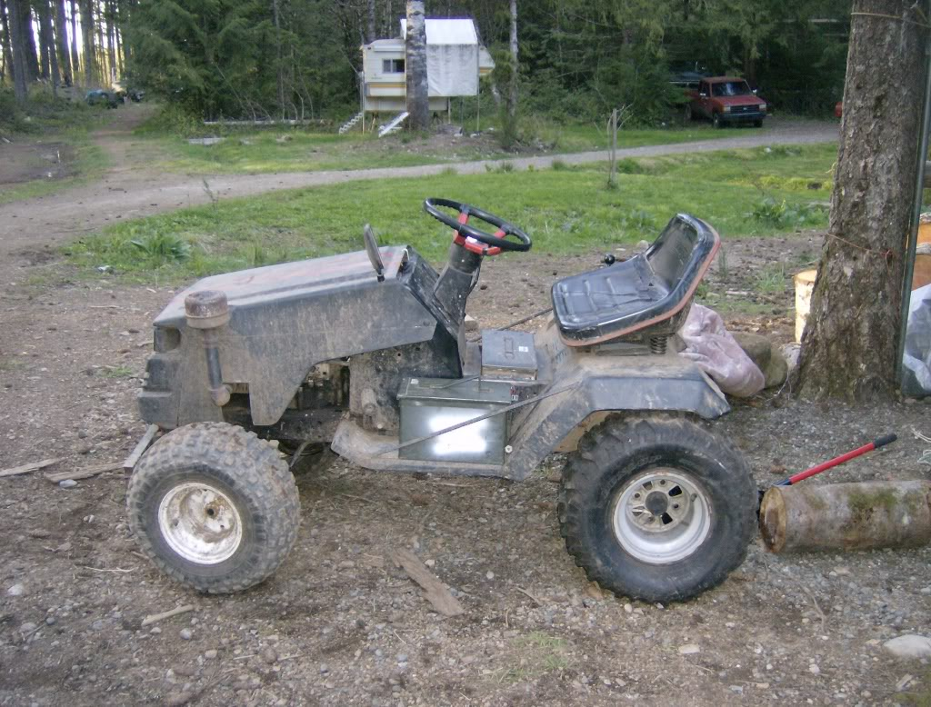 tire swap on TORQUE (ford/craftsman) HPIM1707