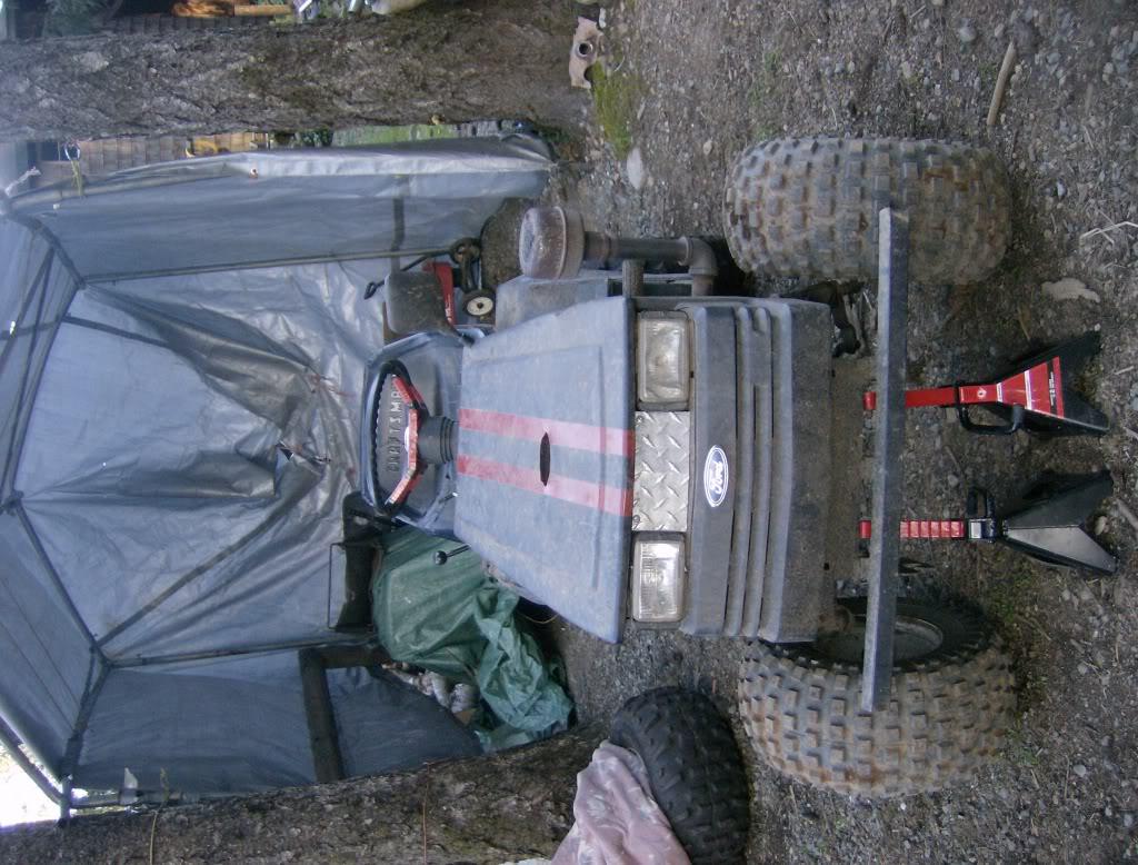 tire swap on TORQUE (ford/craftsman) HPIM1709