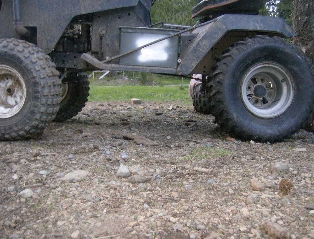 tire swap on TORQUE (ford/craftsman) HPIM1710
