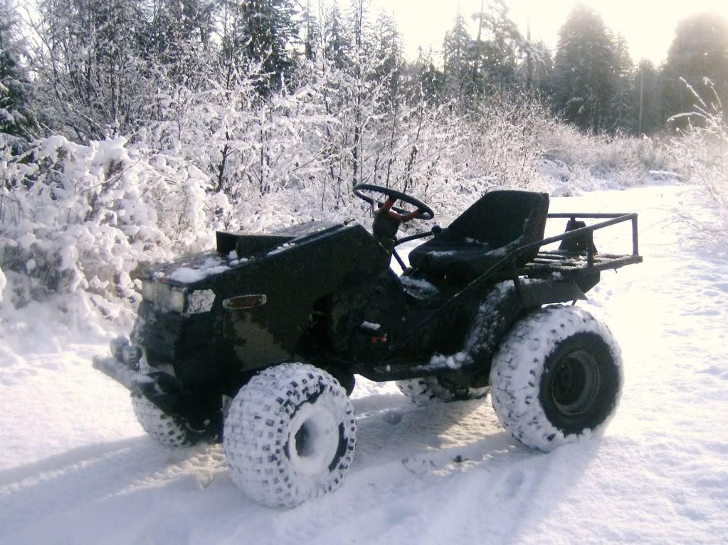Post your 2011- 2012 snow pics. HPIM1980