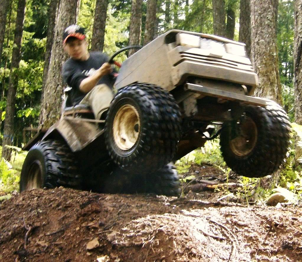 Me on TORQUE getting some air XD HPIM1803