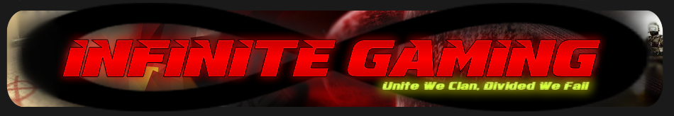 IG Steam Group IGBanner2byYXX