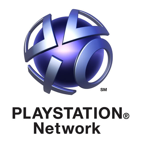 Sony Could Ban PS3 Hackers Even If They Didn't Use PSN  Psn