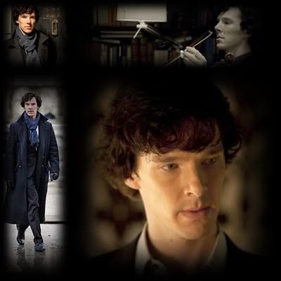Sherlock Edits Page2
