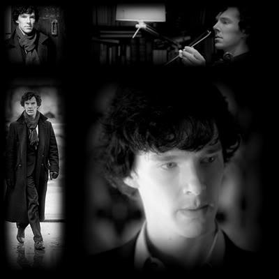 Sherlock Edits Page22