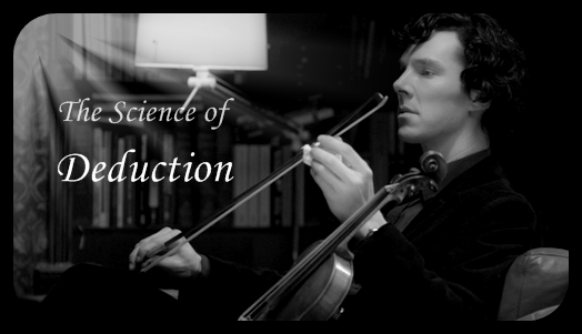 Sherlock Edits Zzzzzzzzzzzzzzzzzzzzzzzzzzzzz