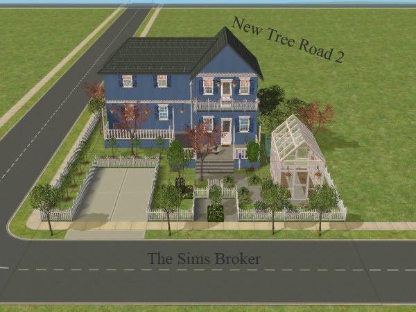 The Sims Broker Snapshot_0000000c_7860f1c6
