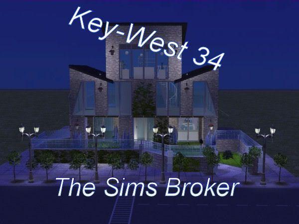 The Sims Broker Snapshot_0000000c_b8a15e66-1