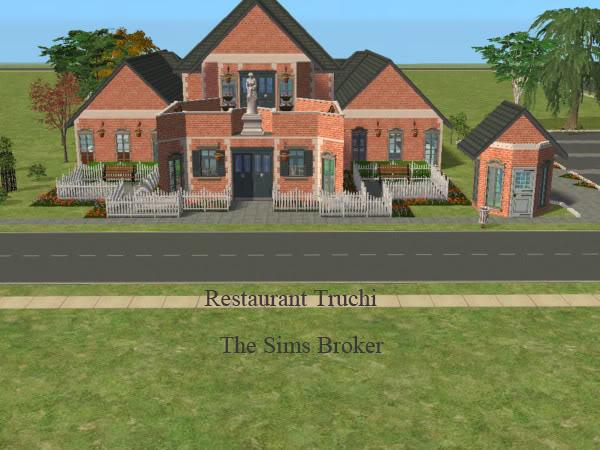 The Sims Broker Snapshot_0000000c_d879968e