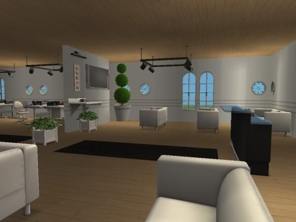 The Sims Broker Snapshot_0000000c_d88ed834