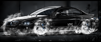 first 2 gfx if i dont have  any shown then it was a problem with uploading them im workng on it BMW-4