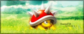 first 2 gfx if i dont have  any shown then it was a problem with uploading them im workng on it Spike