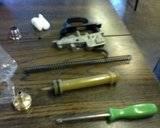 Marksman Weaponry Th_0722092013a
