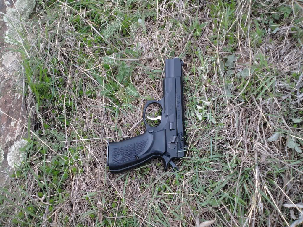 Пиштоли и револвери - Page 3 29