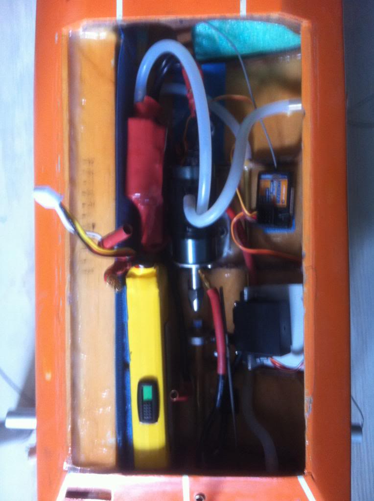 Setup: Wasabi 650 (houtbouw) CECC3D5D-F70B-4E74-80A3-99E07BEF6853_zpsatruebdb