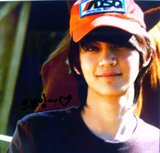 Minho's picture Th_1ferr5