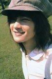 Minho's picture Th_38895146072498738930100