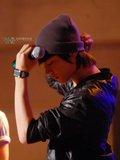 Minho's picture Th_c0096216_4a0daeea03f6e
