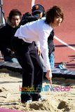 Minho's picture Th_shineebaidu10