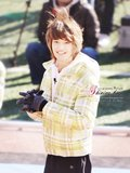 Minho's picture Th_shiningboy2