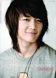 Minho's picture Th_tumblrl4icr0kfqk1qziphz