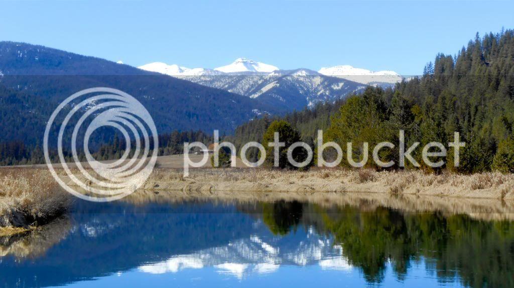 அழகு மலைகளின் காட்சிகள் சில.....01 - Page 39 MontanaHwy566_zps842bbc22