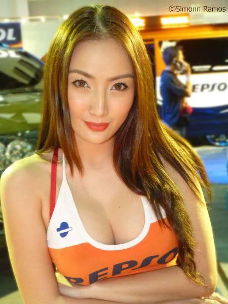 Manila Auto Salon 2010 P1010364