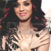 Katy Perry - Page 5 KatyPerryIcon10