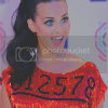 Katy Perry - Page 5 KatyPerryIcon11