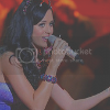 Katy Perry - Page 5 KatyPerryIcon3