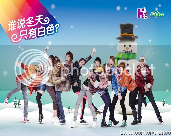 [PICS] 101223 f(x) và SHINee's trong hình ảnh quảng cáo Giáng sinh của Eithtoo! 165128_1358513862980_1835538730_671479_802245_n